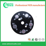 Circuit Board PCB for LED Lighting (PCB AND PCBA)