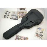 2015 Cheap 600d Guitar Bag for Musical Instrument Guitar