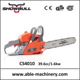 CS4010 New Design Chainsaw From China