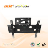 LCD Plasma Swivel TV Wall Mount Bracket (CT-WPLB-101)