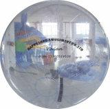 Inflatable Human Aquatic Bubble Ball Water Walking Ball