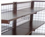 High Quality Supermarket Shelf for Snack Food Display with Best Price