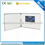 Wholesale Wedding Gifts Video Greeting Card TV in Card