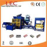 Hot Sale Automatic Building Block Making Machine
