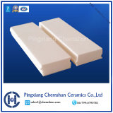 Alumina Ceramic Self-Lock Tile for Wear Liner