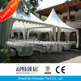 Garden Gazebo Canopies 5X5 Tent for Party, Wedding