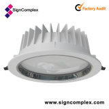 35W Traic Dimmable 5730 SMD LED Downlight