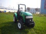 Jinma Garden Orchard Narrow Tractor (JINMA 454N)