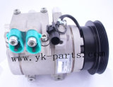 Auto Air AC Compressor (HS15) for Hyundai Elantra