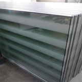 Hot Sale Insulating Glass Acoustic Glass