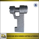 OEM Precision High Quality Stainless Steel Mechanical Parts