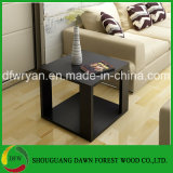 Cheap Living Room Furniture Design Small Wooden Coffee Table/Tea Table