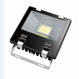 Environment-Friendly IP65 50W LED Flood Lights