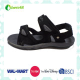 EVA Sole with Comfortable Feeling, PU Upper, Sandals
