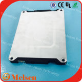 3.6V 40an 60ah 80ah 100ah Lithium Ion Battery Pack for Golf Cart