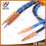 PVC Hookah Smoking Hookah Pipe Hookah Accessories