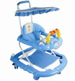 Baby Walkers with Lovely Design 810tpj