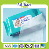 OEM, ODM Wet Towel, Cleaning Wet Tissue, Skin Care Wet Wipes