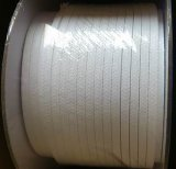 Pure PTFE Braided Packing