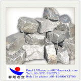 Mineral & Metallurgy Factory From China Supply Sial Alloy
