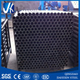 Mild Steel Round Pipe ERW Steel Pipe