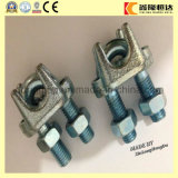 Stainless Steel Wire Rope Clip Rigging Hardware