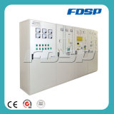 Electric Control Cabinet Group