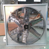Hanging Exhaust Fan with CE