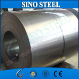 Best Price SPCC Cold Rolled Steel Sheet Coil
