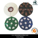 Stone Diamond Metal Grinding Discs Concrete Tools