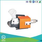 Utl Am6-4 Square Crimping Tool High Pressure Pneumatic