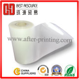 Pet Thermal Lamination Film, Glossy and Matte Finishing