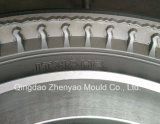 3.25-16 Shakti Motorcycle Tire Mould