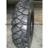 14.00r25 General OTR Ties, Mining Tires
