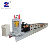 Stainless Steel Light Steel Keel Roll Rolling Mill Forming Machine for Sale