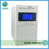 Kpm83b 35kv 3 Phase Electric Digital Dual Power Generator Automatic Transfer Switch Price