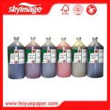 J-Teck J-Eco Sublimation Ink 4 Colors for Digital Printing