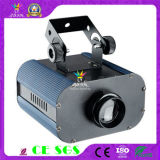 20W Stage LED Water Effect Projector Watermark Effect Light