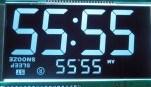 Cheap Small Display Monitors LCD