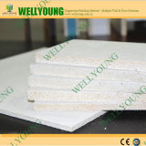 No Chloride MGO Insulation Partition Board