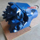 "12"" Steel Tooth Tricone Bit for Drilling"