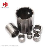 Carbide Lamp Tungsten Carbide Price Tungsten Carbide Spray Nozzle