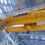 Heavy Duty Double Girder Overhead Crane-Ce Certification Eot Crane