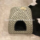 Shanghai Liberty Pet Product Co., Ltd. Cat Bed Dog Bed Pet Products
