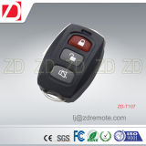 Best Price Remote Control Garage Doors Remote Control Rolling Code