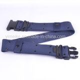 Olive Army Military Belt Man's Fashion Durable Cheap Fabric Belts