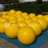 Superior Price Marine Foam Filled Buoys