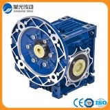 Hot Sales RV063 Worm Gearbox Without Motor