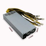 Hot Selling Best Price Tfx Power Supply