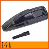 2015 Mini Black Color Car Vacuum Cleaner, Portable Wet and Dry Vacuum Cleaner, Best Seller Auto Vacuum Cleaner Wholesale T26b021